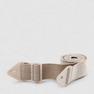 Salts Adjustable Ostomy Belt